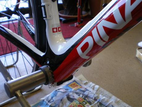 10.12.25_bike_01.jpg