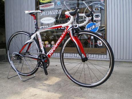 10.12.25_bike_02.jpg