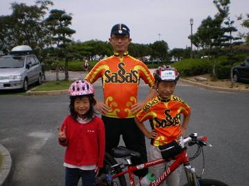 2010ぐる輪4.jpg