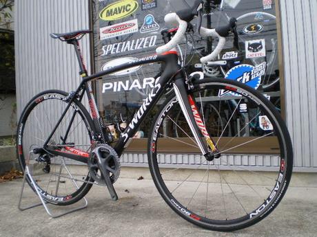 2011.05.23_bike_01_a.jpg