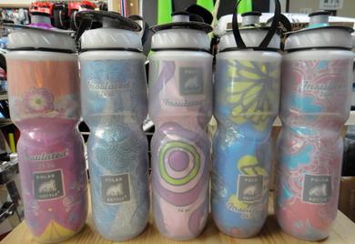 2011.10.08 polar bottle new.jpg