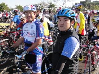 2011_10_16ぐる輪02.jpg