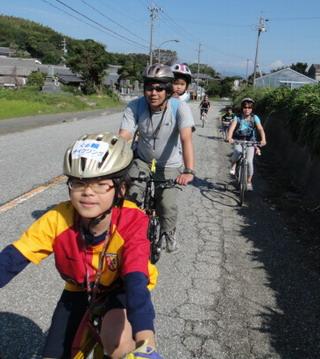 2011_10_16ぐる輪05.jpg
