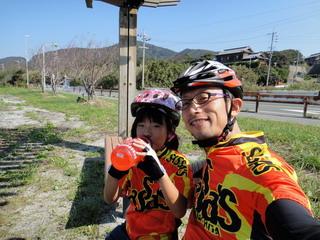 2011_10_16ぐる輪07.jpg