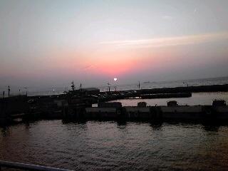 2011_10_16夕日.jpg