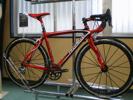 2011_pinarello_paris50_1.5_02_a.jpg