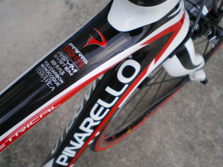 2011_pinarello_paris__03.jpg