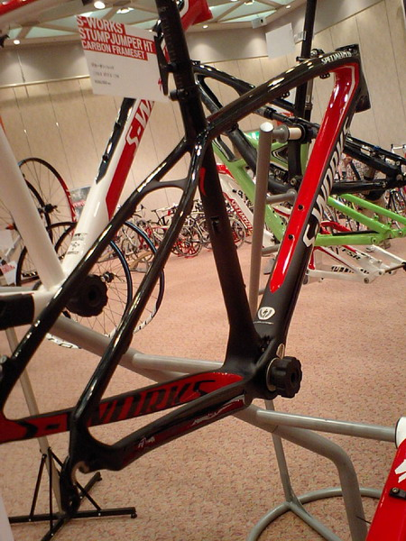 2011_specialized_s-works_02_a.jpg
