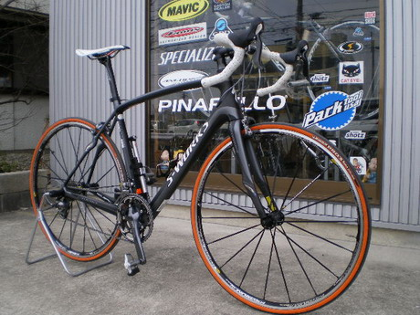 2011_specialized_s-works_roubaix_sl3_01.jpg