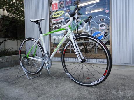 2012.01.24_bike_01_a.jpg