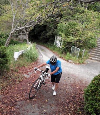 2012.09.06.bike_01.jpg