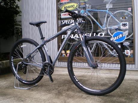 2012.09._16_bike_01_a.jpg