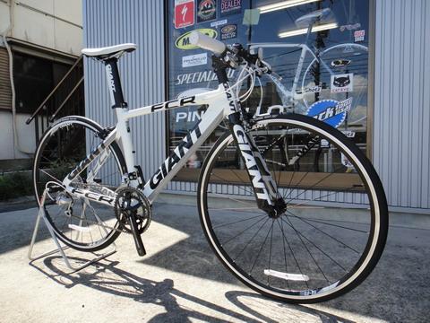 2012.10.09_bike_01.jpg