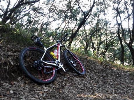 2012.12.16_bike_01.jpg