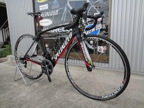 2012.12.22_bike_01.jpg