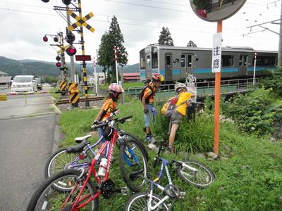 2012_07_22_specializeddays_04.jpg