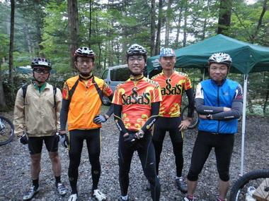 2012_09_16_outaki_01.jpg
