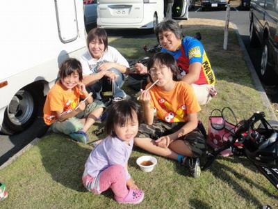 2012_10_21_gururin_10.jpg