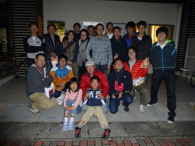 2012_11_23_10yearparty01.jpg