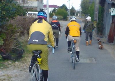 2012_12_13フランス小旅行07.jpg