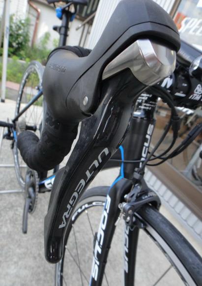 2013.07.09_bike_03.jpg