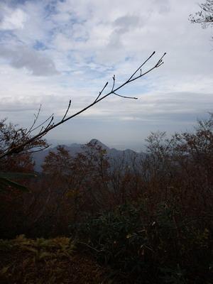 2013_11_03_地蔵峠_02.jpg