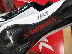 2013_specialized_SWshoes_11.jpg