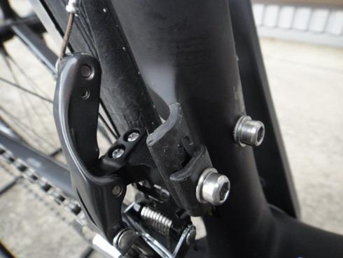 2014.01.20_bike_03.jpg