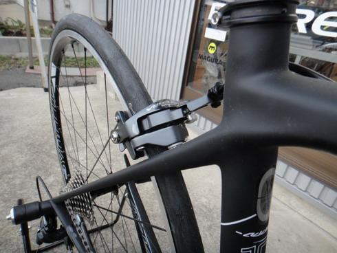 2014.01.20_bike_04.jpg