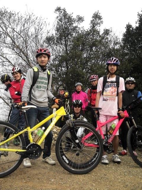 2015.01.30_bike_01.JPG