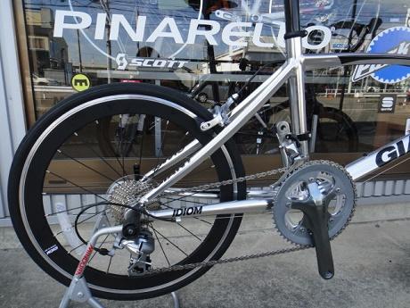 2015.03.11_bike_03.JPG