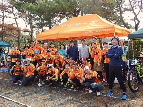 20170402_hamamatsu_02_NEW.jpg