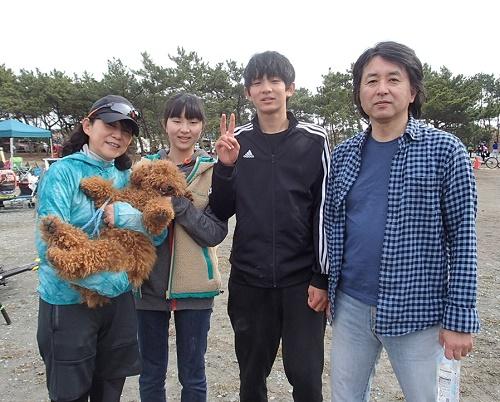 20170402_hamamatsu_team03.jpg
