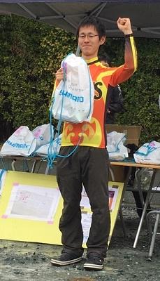 はままつシクロ&浜松MTB4耐 2017_170407_0006.jpg