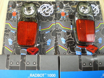 RADBOT1000.jpg