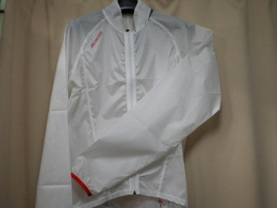 SPECIALIZED SL RAIN JACKET.jpg