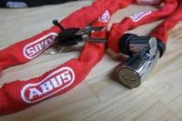 abus key 4mm.jpg