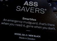 ass_saver2.jpg