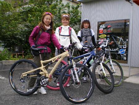 bike_etc_a.jpg