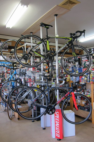 biketower20_1.jpg