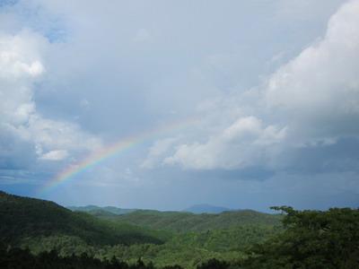 chausuyama_rainbow.jpg