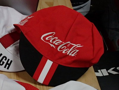 coca_cola_cyclecap.jpg
