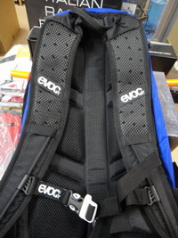 ecoc_cc10_4.jpg