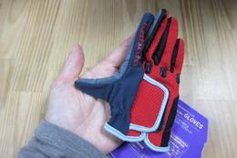 glove_kids1.jpg