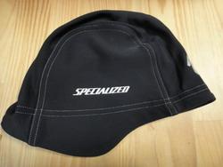 headwarmer1.jpg