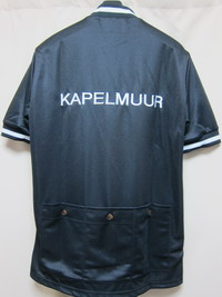 kapel_black2.jpg