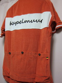 kapel_orange2.jpg