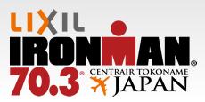 logo_ironman.jpg