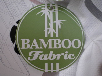 USAパール BAMBOO 2010.3.jpg