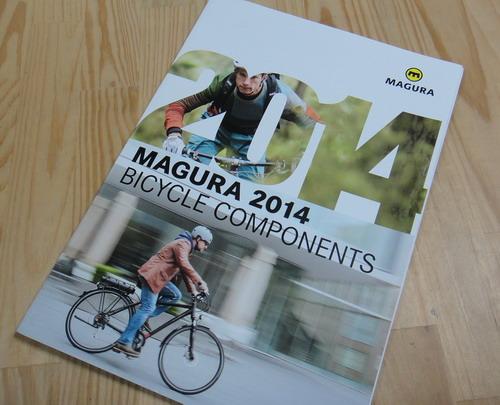 magura_2014_catalog_01.jpg